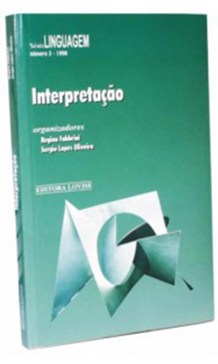 revista3-191x300